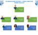 Le bureau / Conseil d'administration