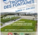 Trophée des Fontaines U11 & U13