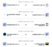 Calendriers / Résultats U18