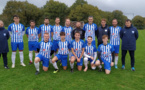 L'équipe Première