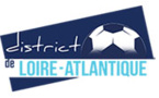 District de Loire-Atlantique