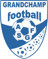 AS GRANDCHAMP FOOTBALL